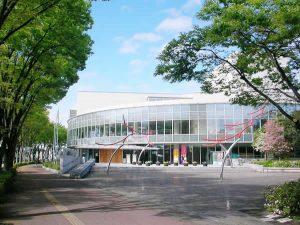さいたま文学館 @ さいたま文学館 | 越谷市 | 埼玉県 | 日本